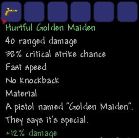 File:Golden maiden.png