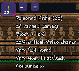 File:PoisonedKnife.png