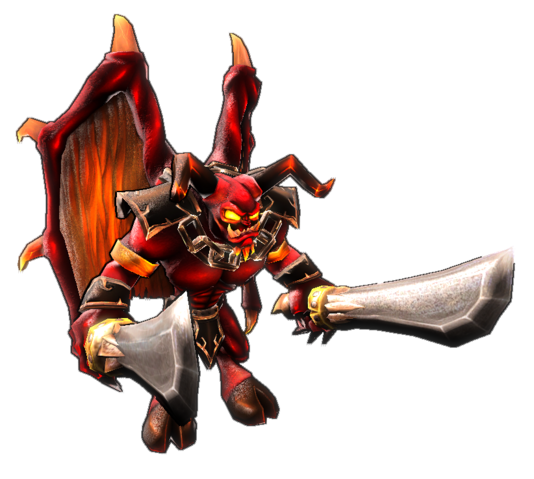 File:Thedemonlord.png