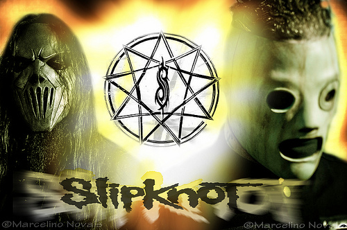 File:Wallpaper Slipknot.jpg