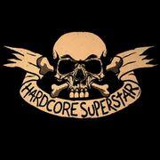 Hardcore logo
