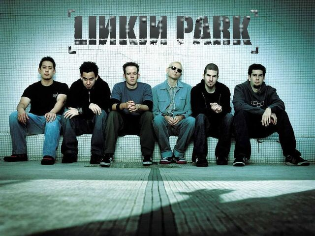 File:LinkinPark.jpg