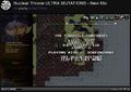 Thumbnail for version as of 20:37, November 2, 2014