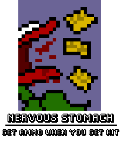 File:Nervous Stomach.png