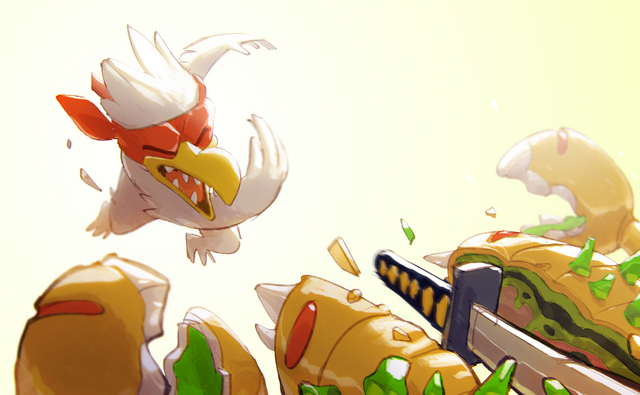 File:Chickenthrow sm1.png