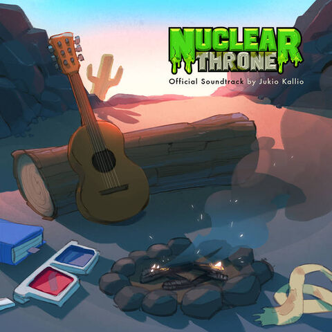 File:Nucler Throne OST cover.jpg