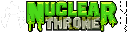 Nuclear Throne Wiki