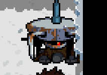 File:Ice robot2.png