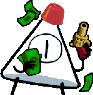 File:Fez scum yv.png