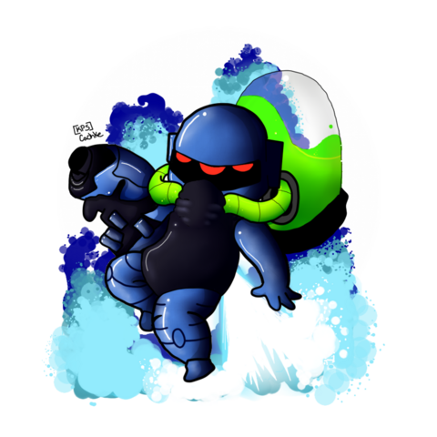 File:Lil hunter by kps cackle-d8w3t49.png