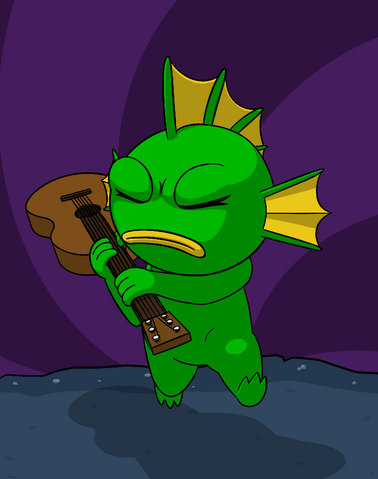 File:Fish guitar hero.png