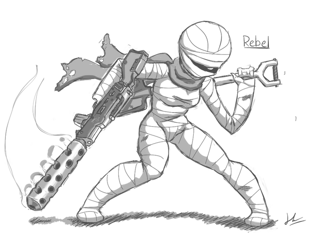 File:Rebel Sketch.png