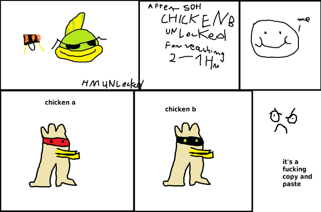 File:Chickenb.png