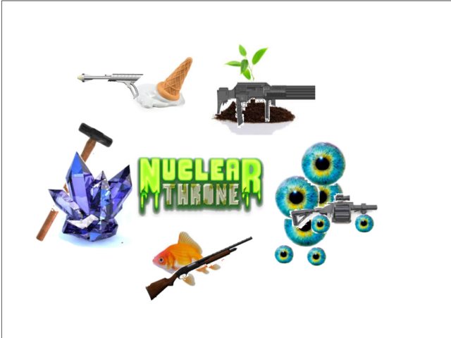 File:Nuclear throne real life (1).png