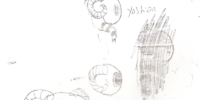 Amayoshi