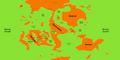 Dazbog atlas.png