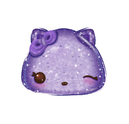 Berry Gummy Stamp It Num Noms Wikia Fandom Powered By