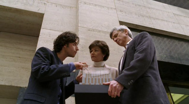 File:Wikia Numb3rs - Charlie explaining Finn's memorial.png