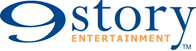 File:9 Story Entertainment 2012 logo.png