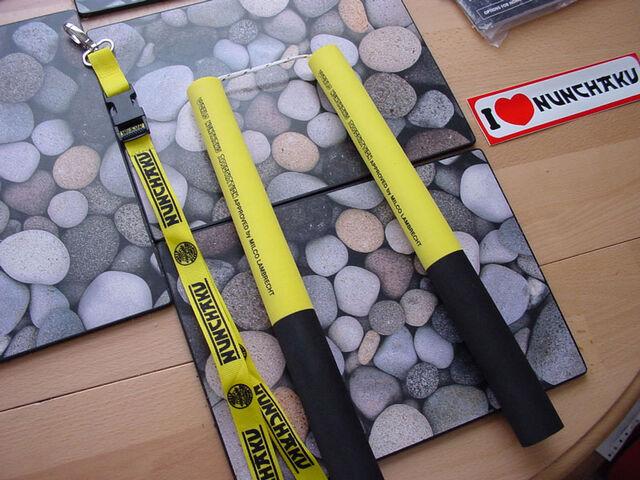 File:SafetyNunchaku.jpg
