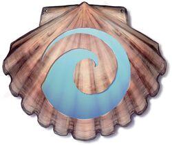 Melorasymbol