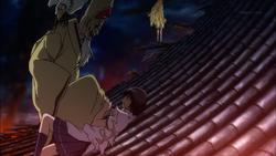 Minagoroshi VS. Yura