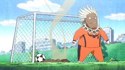 Kubinashi scores