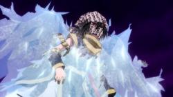 Yosuzume has been defeated