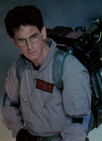 File:Egon.jpg