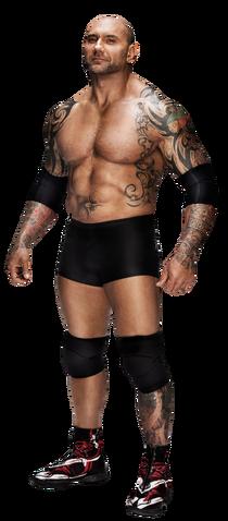 File:Batista.png