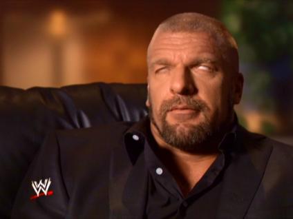 File:Triple H.png