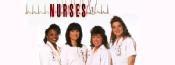 Nurses Wikia