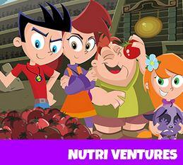 File:Nutri Ventures.jpg