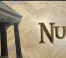 Wiki Nutty
