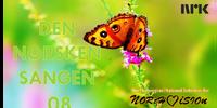 Den Norsken Sangen 08