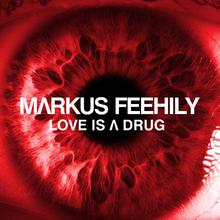 Markus-Feehily-Love-Is-a-Drug-2015-1200x1200
