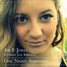 One Night Symphony