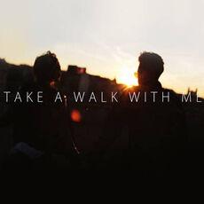 Video-kadras-juste-starinskaite-take-a-walk-with-me-55a160e54f47d