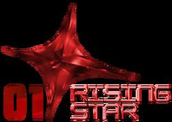 Rising-star-ed1