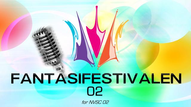 File:Fantasifestivalen02.png