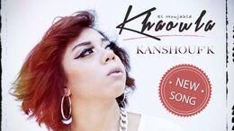 Kanshoufk