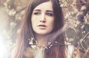 Lauren-Aquilina
