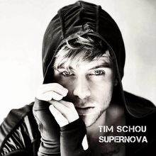 Supernova Tim Schou