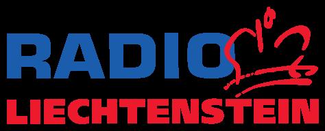 File:Radioliechtenstein.png