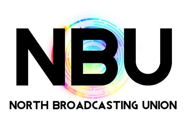 File:NBU.jpg