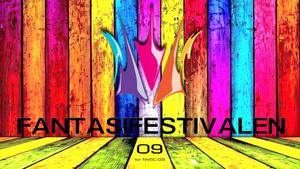 Fantasifestivalen09