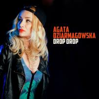 Agata-Dziarmagowska-Drop-Drop-2014-203x203