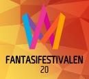 Fantasifestivalen 20