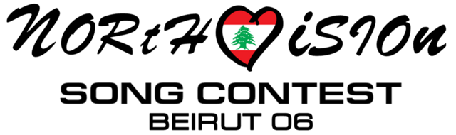 File:NVSC6 Logo.png