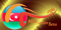 Milli Secim Turu 06